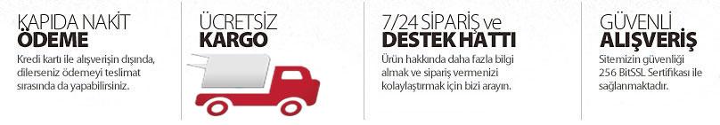 Osmanlı Arması Tuğrası Kargo