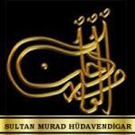 Sultan Murad Hüdavendigar
